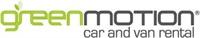 Logo courtesy of Green Motion