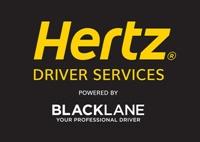 Photo courtesy of Hertz Global Holdings