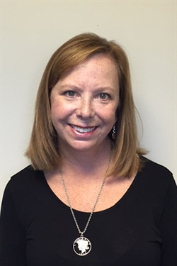 Jolene Culler is the new senior operations manager at Conrac Solutions. Photo courtesy of Conrac Solutions.