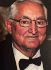 Joseph Pacifico Jr.