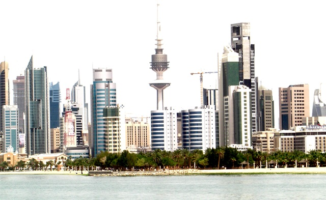 Sixt has opened new locations in Kuwait, including Kuwait City. Photo via Wikimedia.
