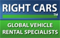 Logo via Right Cars website