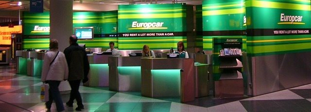 Europcar Italy Appoints New Managing Director Aurus