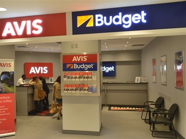 avis budget group to acquire france cars rental operations auto rental news. Black Bedroom Furniture Sets. Home Design Ideas