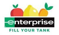 Logo courtesy of Enterprise Holdings