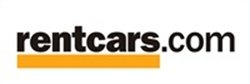' ' from the web at 'http://www.autorentalnews.com/fc_images/news/m-m-marca-rentcars-01-1-1-1.jpg'