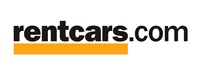 Logo courtesy of Rentcars.com.