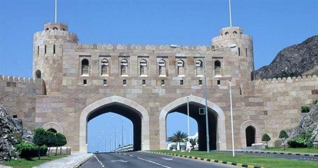 For Travelauto.com, Budget Rent A Car has been added as a car rental provider in Muscat, Oman. Photo via Wikimedia.