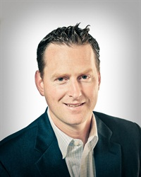 Paul DeLong has been named as car2go's new president and CEO.