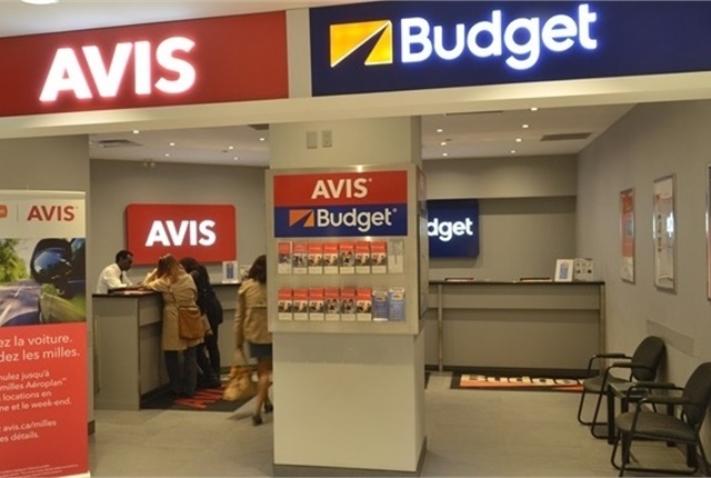 Items tagged avis budget group auto rental news for Budget motors of wisconsin