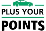 "Enterprise Rent-A-Car has launched its annual ""Plus Your Points"" promotion. Photo courtesy of Enterprise Holdings."