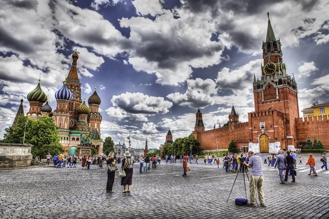 Photo via Valerii Tkachenko/Wikimedia