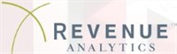 Logo courtesy of Revenue Analytics