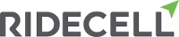 Logo courtesy of Ridecell