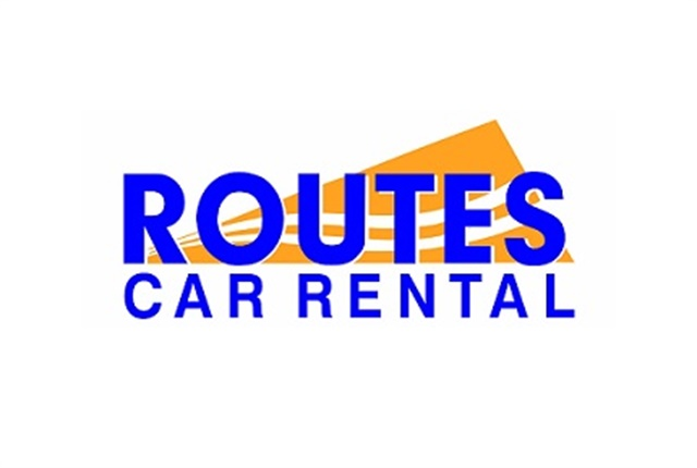 Car Rental By The Hour Portland