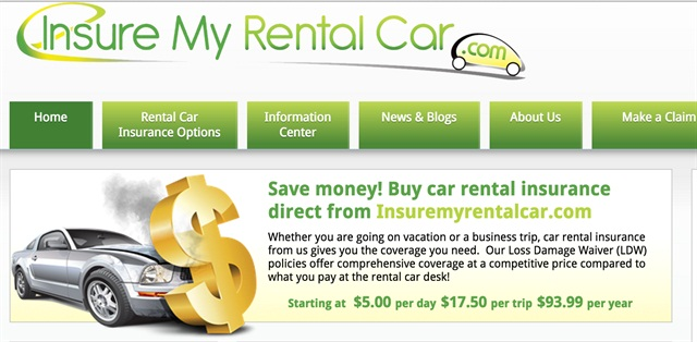 Lax Dollar Rent A Car Reviews