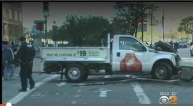 Screenshot courtesy of CBS News