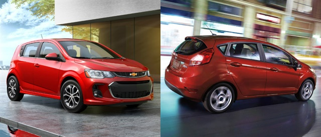 Items tagged general motors auto rental news for General motors internship summer 2018