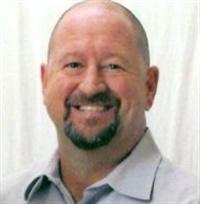 Steve Dietsch