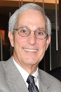 Tom Kelley.