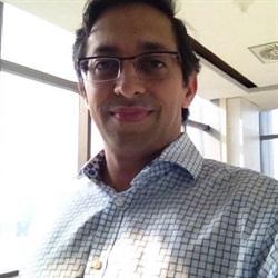 Sanoke Viswanathan